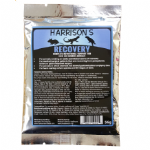 Recovery Formula - from £7.29